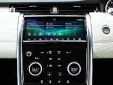2021 Land Rover D180 MHEV R-Dynamic S 4WD 5-door (7 Seat) (Grey) - Image: 11