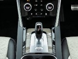 2021 Land Rover D180 MHEV R-Dynamic S 4WD 5-door (7 Seat) (Grey) - Image: 12