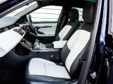 2021 Land Rover P250 MHEV R-Dynamic SE Auto 4WD 5-door (Blue) - Image: 3
