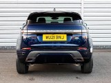 2021 Land Rover P250 MHEV R-Dynamic SE Auto 4WD 5-door (Blue) - Image: 6