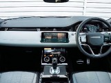 2021 Land Rover P250 MHEV R-Dynamic SE Auto 4WD 5-door (Blue) - Image: 9