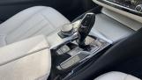 2019 BMW 520d SE Saloon (Grey) - Image: 10