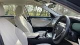 2019 BMW 520d SE Saloon (Grey) - Image: 11