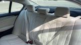 2019 BMW 520d SE Saloon (Grey) - Image: 12
