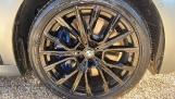 2021 BMW 730d M Sport Auto xDrive 4-door  - Image: 4