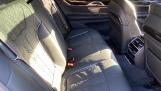 2021 BMW 730d M Sport Auto xDrive 4-door  - Image: 6