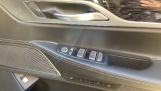 2021 BMW 730d M Sport Auto xDrive 4-door  - Image: 7
