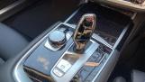 2021 BMW 730d M Sport Auto xDrive 4-door  - Image: 10