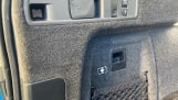 2021 BMW 40d MHT xLine Auto xDrive 5-door  - Image: 6