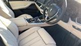 2021 BMW 40d MHT xLine Auto xDrive 5-door  - Image: 8