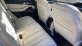 2021 BMW 40d MHT xLine Auto xDrive 5-door  - Image: 10