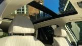 2021 BMW 40d MHT xLine Auto xDrive 5-door  - Image: 11