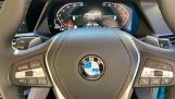 2021 BMW 40d MHT xLine Auto xDrive 5-door  - Image: 12