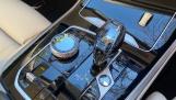 2021 BMW 40d MHT xLine Auto xDrive 5-door  - Image: 13