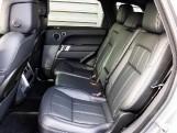2020 Land Rover 3.0 SDV6 (306hp) HSE (Grey) - Image: 4