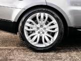 2020 Land Rover 3.0 SDV6 (306hp) HSE (Grey) - Image: 8