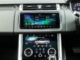 2020 Land Rover 3.0 SDV6 (306hp) HSE (Grey) - Image: 11