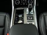 2020 Land Rover 3.0 SDV6 (306hp) HSE (Grey) - Image: 12