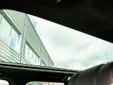 2020 Land Rover 3.0 SDV6 (306hp) HSE (Grey) - Image: 16