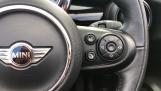 2017 MINI Cooper Convertible (Red) - Image: 18
