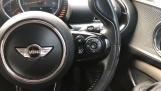 2016 MINI Cooper D (Silver) - Image: 18