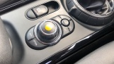 2016 MINI Cooper D (Silver) - Image: 19