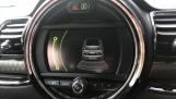 2016 MINI Cooper D (Silver) - Image: 22