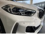 2021 BMW M135i Auto xDrive 5-door (White) - Image: 4