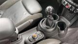 2017 MINI Cooper S 3-door Hatch (Blue) - Image: 10