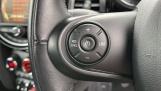 2017 MINI Cooper S 3-door Hatch (Blue) - Image: 17