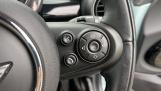 2017 MINI Cooper S 3-door Hatch (Blue) - Image: 18