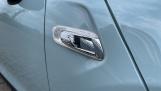 2017 MINI Cooper S 3-door Hatch (Blue) - Image: 27