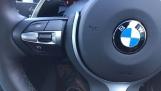 2019 BMW M240i Coupe (White) - Image: 17