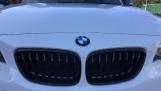 2019 BMW M240i Coupe (White) - Image: 36
