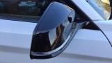 2019 BMW M240i Coupe (White) - Image: 37