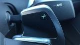 2019 BMW M240i Coupe (White) - Image: 40