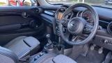 2018 MINI Cooper 3-door Hatch (Orange) - Image: 6