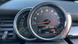 2018 MINI Cooper 3-door Hatch (Orange) - Image: 9