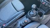 2018 MINI Cooper 3-door Hatch (Orange) - Image: 10