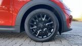 2018 MINI Cooper 3-door Hatch (Orange) - Image: 14