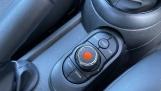 2018 MINI Cooper 3-door Hatch (Orange) - Image: 19