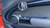 2018 MINI Cooper 3-door Hatch (Orange) - Image: 20