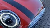 2018 MINI Cooper 3-door Hatch (Orange) - Image: 24