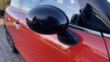 2018 MINI Cooper 3-door Hatch (Orange) - Image: 26