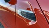 2018 MINI Cooper 3-door Hatch (Orange) - Image: 27
