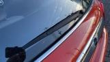 2018 MINI Cooper 3-door Hatch (Orange) - Image: 34