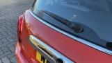 2018 MINI Cooper 3-door Hatch (Orange) - Image: 35