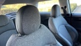 2018 MINI Cooper 3-door Hatch (Orange) - Image: 40