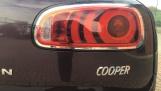 2019 MINI Cooper Exclusive (Red) - Image: 22