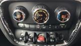 2019 MINI Cooper Exclusive (Red) - Image: 25